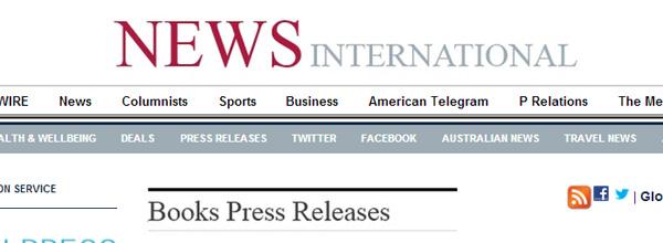INTERNATIONAL-NEWS